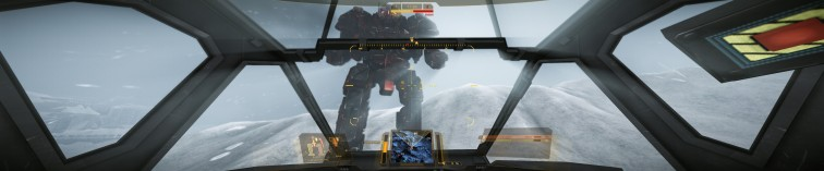 Mwo Forums Mechwarrior Online Triple Monitors