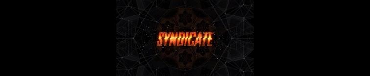syndicate_1t.jpg